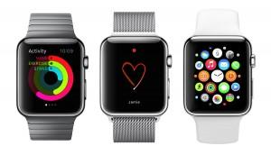 台中收購apple watch/台南收購apple watch/高雄收購apple watch