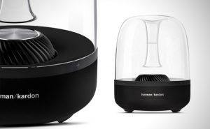 harman-kardon-aura-speaker